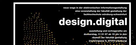designdigitalflyer_dez06_470x158.jpg