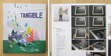 tangible-book_feb09_470x240.jpg